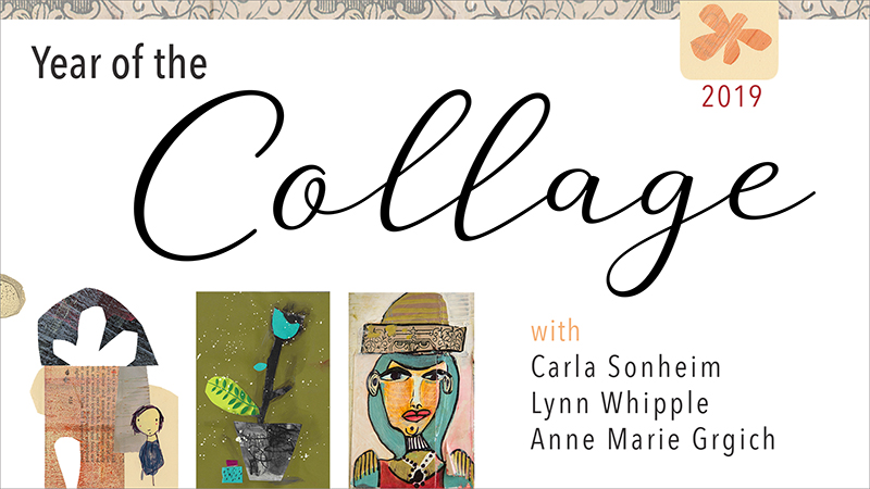 https://www.carlasonheim.com/online-classes/2019-year-of-the-collage/